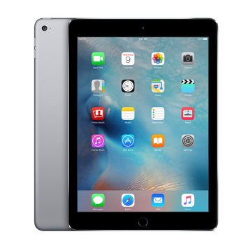 Apple iPad Air 2 - 6th Generation