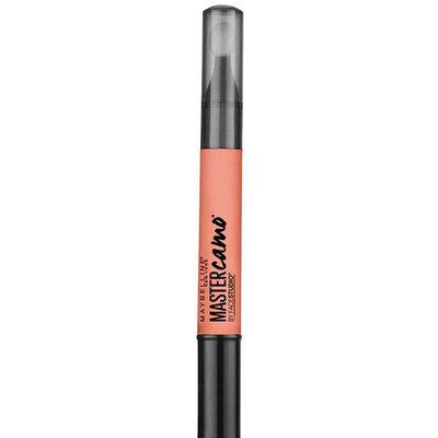 Maybelline Master Camo™ Color Correcting Pen