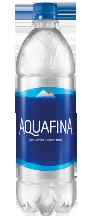 7ac5bc5a68 Aquafina Purified Drinking Water Reviews 2019