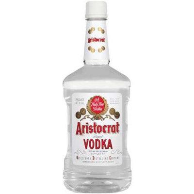 Aristocrat Vodka Royal