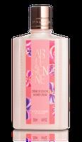 L'Occitane Arlesienne Shower Cream
