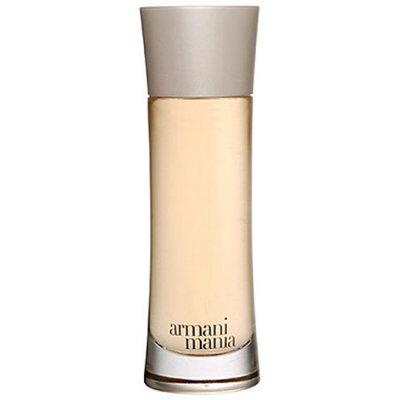 Giorgio Armani Armani Mania For Women Eau de Parfum