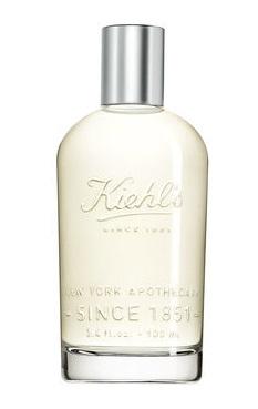 Kiehl's Aromatic Blends  Nashi Blossom & Pink Grapefruit