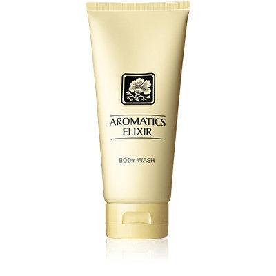 Clinique Aromatics Elixir™ Body Wash