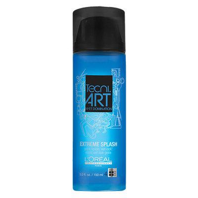 L'Oréal Professionnel Gel Extreme Splash Tecni.Art
