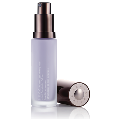 BECCA First Light Priming Filter Instant Complexion Refresh Spray