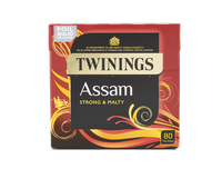 Twinings® Assam Strong & Malty Black Tea Bag