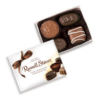Russell Stover® Assorted Chocolates