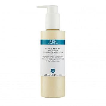 Atlantic Kelp And Magnesium Anti-Fatigue Body Cream