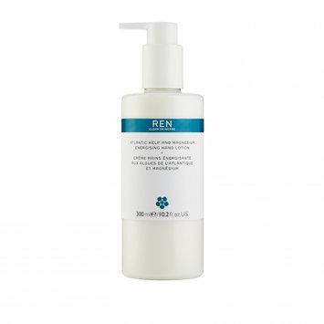 Atlantic Kelp And Magnesium Energising Hand Cream