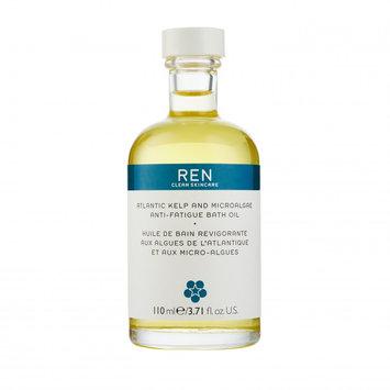 Atlantic Kelp And Microalgae Anti-Fatigue Bath Oil