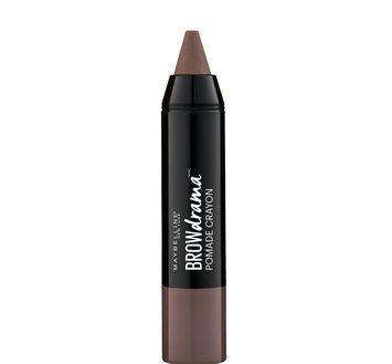Maybelline Brow Drama® Pomade Crayon