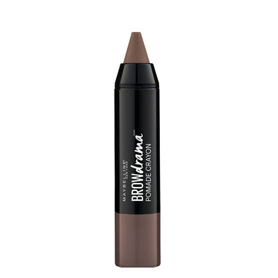 Maybelline Brow Drama® Pomade Crayon
