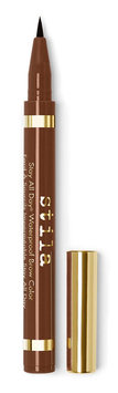 stila Stay All Day® Waterproof Brow Color