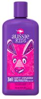 Aussie Kids Surfin Strawberry 3n1 Shampoo Conditioner Body Wash