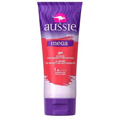 Aussie Mega Gel
