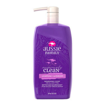 Aussie Aussomely Clean Conditioner