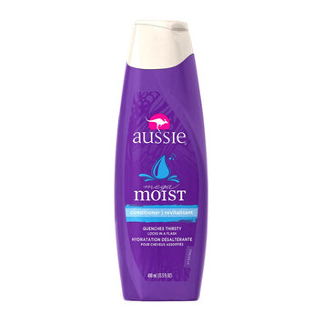 Aussie® Mega Moist Conditioner