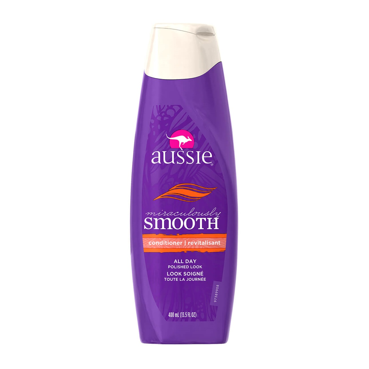 Aussie® Miraculously Smooth Conditioner