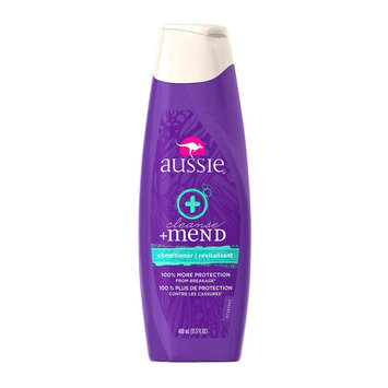 Aussie Cleanse and Mend Conditioner