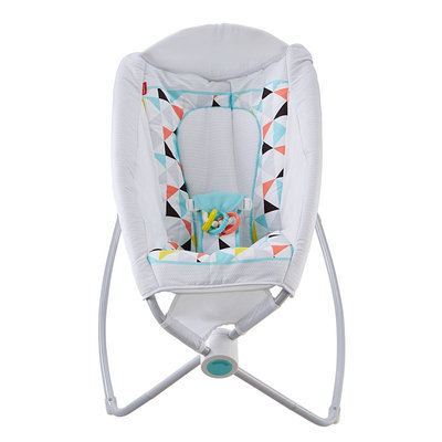 Fisher-Price® Auto Rock 'n Play™ Sleeper