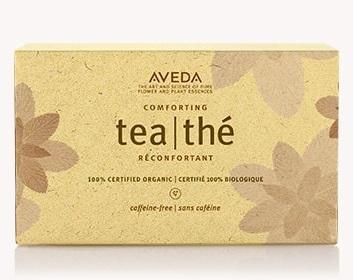 Aveda Aveda Comforting Tea Bags
