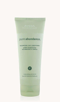 Aveda Pure Abundance™ Volumizing Clay Conditioner