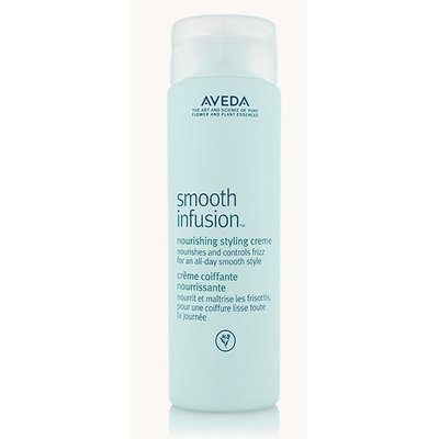 Aveda Smooth Infusion™ Nourishing Styling Creme