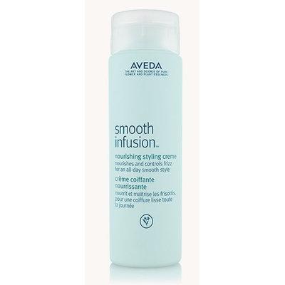 Aveda Smooth Infusion™ Nourishing Styling Creme