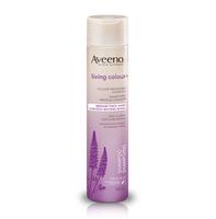 Aveeno® Living Colour® Shampoo Med-Thick Hair