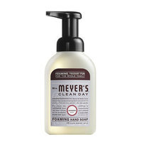 Mrs. Meyer's Clean Day Foaming Hand Soap Lavender