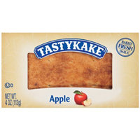 Tastykake Apple Pie