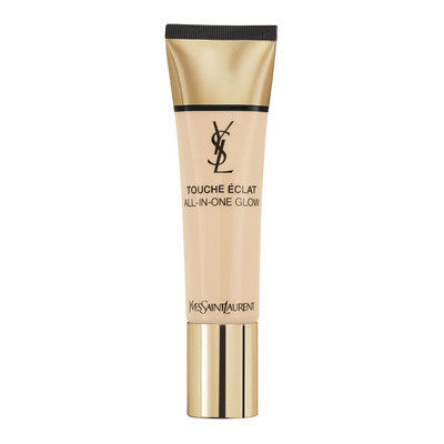 Yves Saint Laurent Touche Éclat All-In-One Glow Tinted Moisturizer