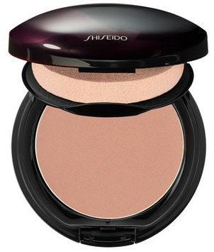 Shiseido Powdery Foundation