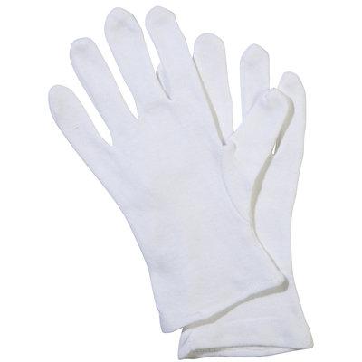 Spa Sister Overnight Moisture Enhancing Gloves