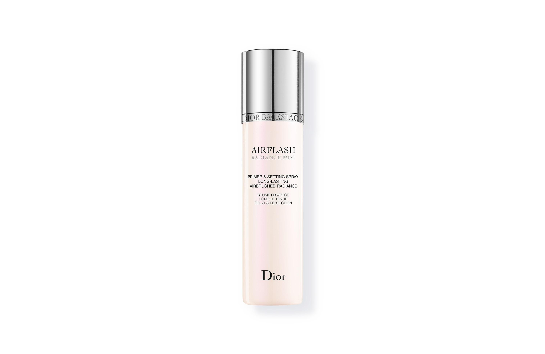 Dior Dior Backstage Airflash Radiance Mist Primer & Setting Spray