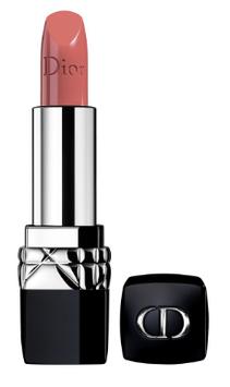 Dior Rouge Couture Colour Lipstick