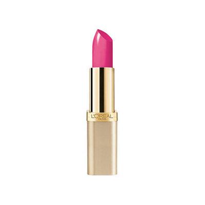 L'Oréal Paris Colour Riche® Lipcolour