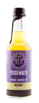 Tessemae's All Natural Balsamic