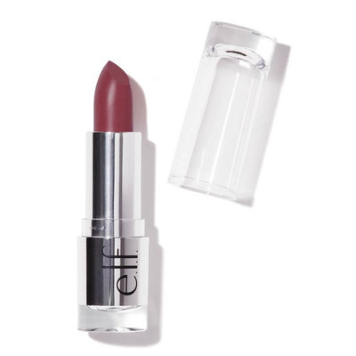 e.l.f. Cosmetics Beautifully Bare Satin Lipstick