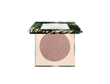 DOSE OF COLORS X Iluvsarahii Highlighter Bathe