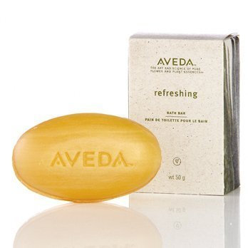 Aveda Refreshing Bath Soap