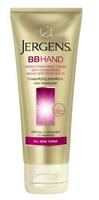 JERGENS® BB Hand Perfecting Hand Cream