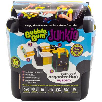 BubbleBum Junkie Back Seat Car Organizer - 1 ct.