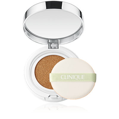 Clinique Super City Block™ BB Cushion Compact Broad Spectrum SPF 50