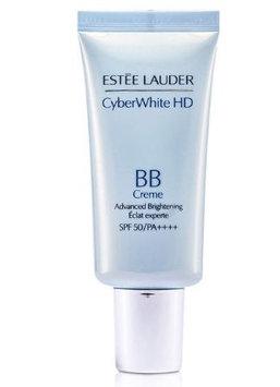 Estée Lauder CyberWhite HD Advanced Brightening BB Creme SPF 50/PA++++