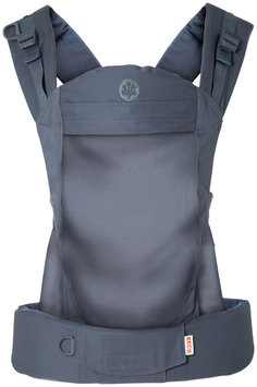 Beco Baby Carrier Beco Soleil Baby Carrier - Grey