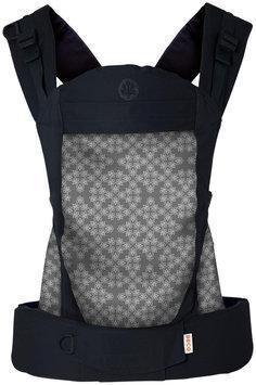 Beco Soleil v2 Baby Carrier Black Stella 2015