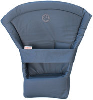 Beco Baby Carrier Beco Baby Soleil Infant Insert In Grey