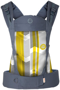Beco Baby Carrier Beco Soleil Baby Carrier - Charlie